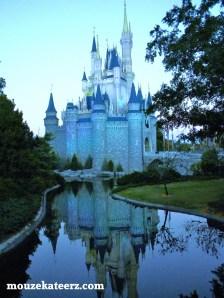 Mouze Kateerz, Magic Kingdom Photos, The Disney Moms, Disney photography, Walt Disney World, Cinderella Castle photo