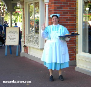 Disney Cast Member jobs, Disney jobs, Disney College Program, Magic Kingdom, Walt Disney World