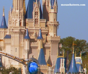 Tomorrowland photos, Bay Lake Tower photos, Disney ride photos, Disney vacation, Disney Moms,