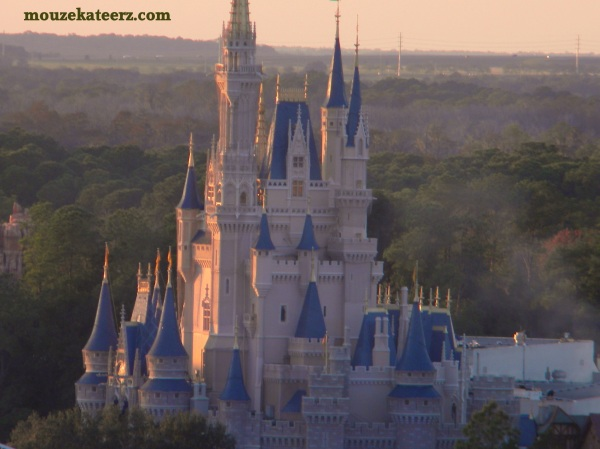 Cinderella castle photo, Cinderella castle, Main street photo, Main Street, U.S.A., The Disney Moms