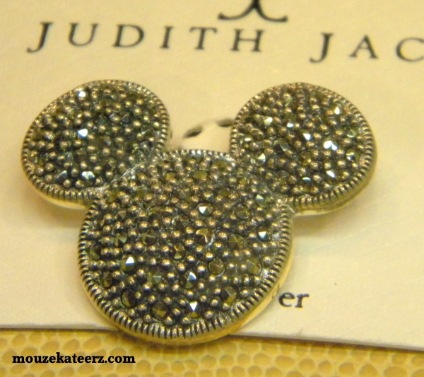 Disney silver jewelry, disney marcasite jewelry, disney cilver charms, disney princess jewelry, disney princess
