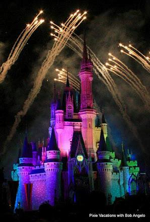 Magic Kingdom fireworks, Magic Kingdom Wishes, Wishes photos, Disney wishes, Disney at night, Disney castle at night,
