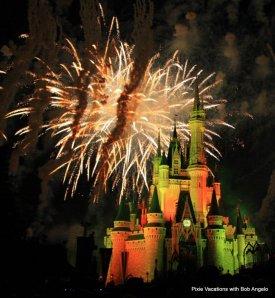Wishes fireworks, Magic Kingdom at night, Cinderella castle at night, Disney at night,