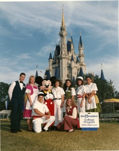 Disney College Program, Disney College Program jobs, Disney College Program application, Disney College Program benefits, Disney College Program dorm
