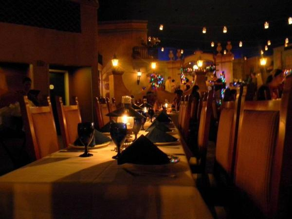 San Angel Inn, Epcot, Romance at Disney, Disney World, Disney Food, World Showcase