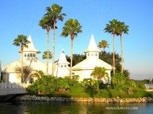 Disney Wedding, Disney Fairy Tale Weddings, Disney Wedding Planner