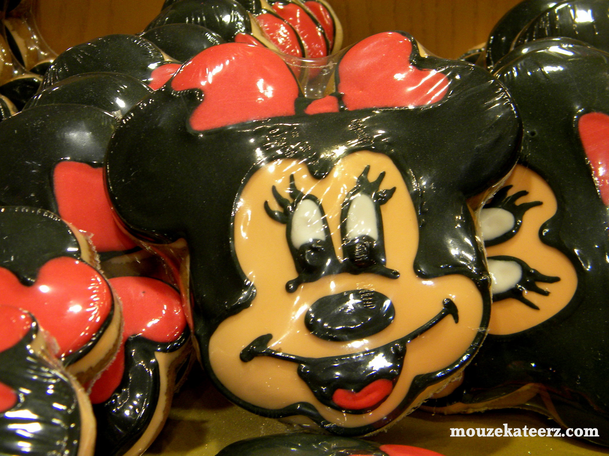 Looking To Save Money On Food At Walt Disney World Here S