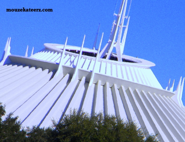Space Mountain, Space Mountain kids, space mountain ride, Space mountain t-shirts, DVC money