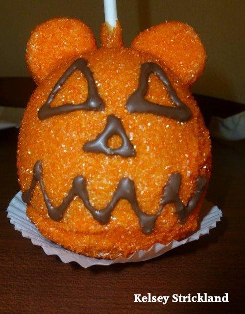 Mickey's Not So Scary Halloween, Halloween Disney snacks, Halloween Disney treats, Halloween Disney decorations, Halloween Disney food
