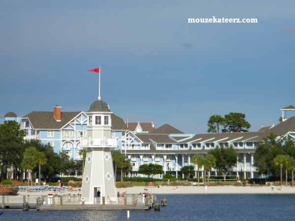 Beach Club Resort, Disney's Beach Club Resort, DVC Beach Club