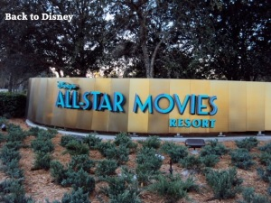 Disney Resorts, Disney landscaping, Disney Movies