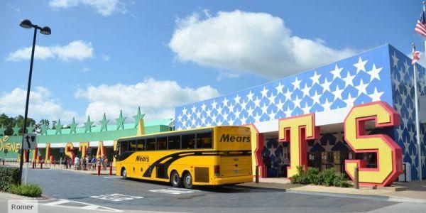Disney's All Star Sports Resort, Disney Value Resorts