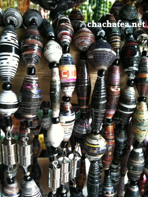 Disney map beads, Disney Africa map beads, Disney Uganda map beads