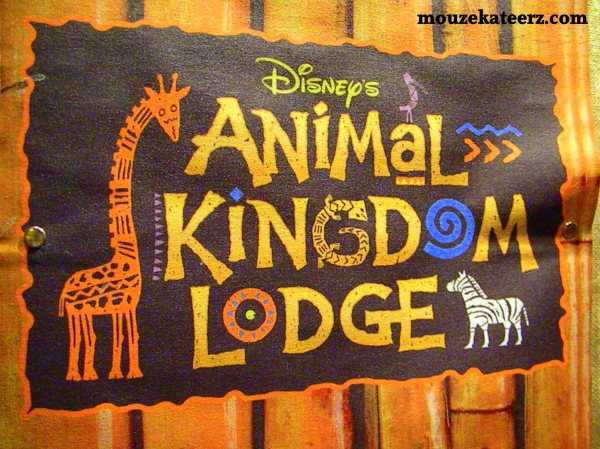 Animal Kingdom sign, Animal Kingdom resort, Disney's Animal Kingdom Lodge, Animal Kingdom  prices, Animal Kingdom reservations