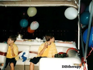 Disney Fireworks Cruise prices,