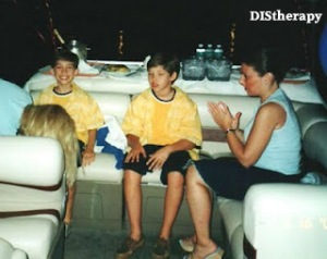 Disney Fireworks cruise, Disney specialty birthday, Disney specialty cruise
