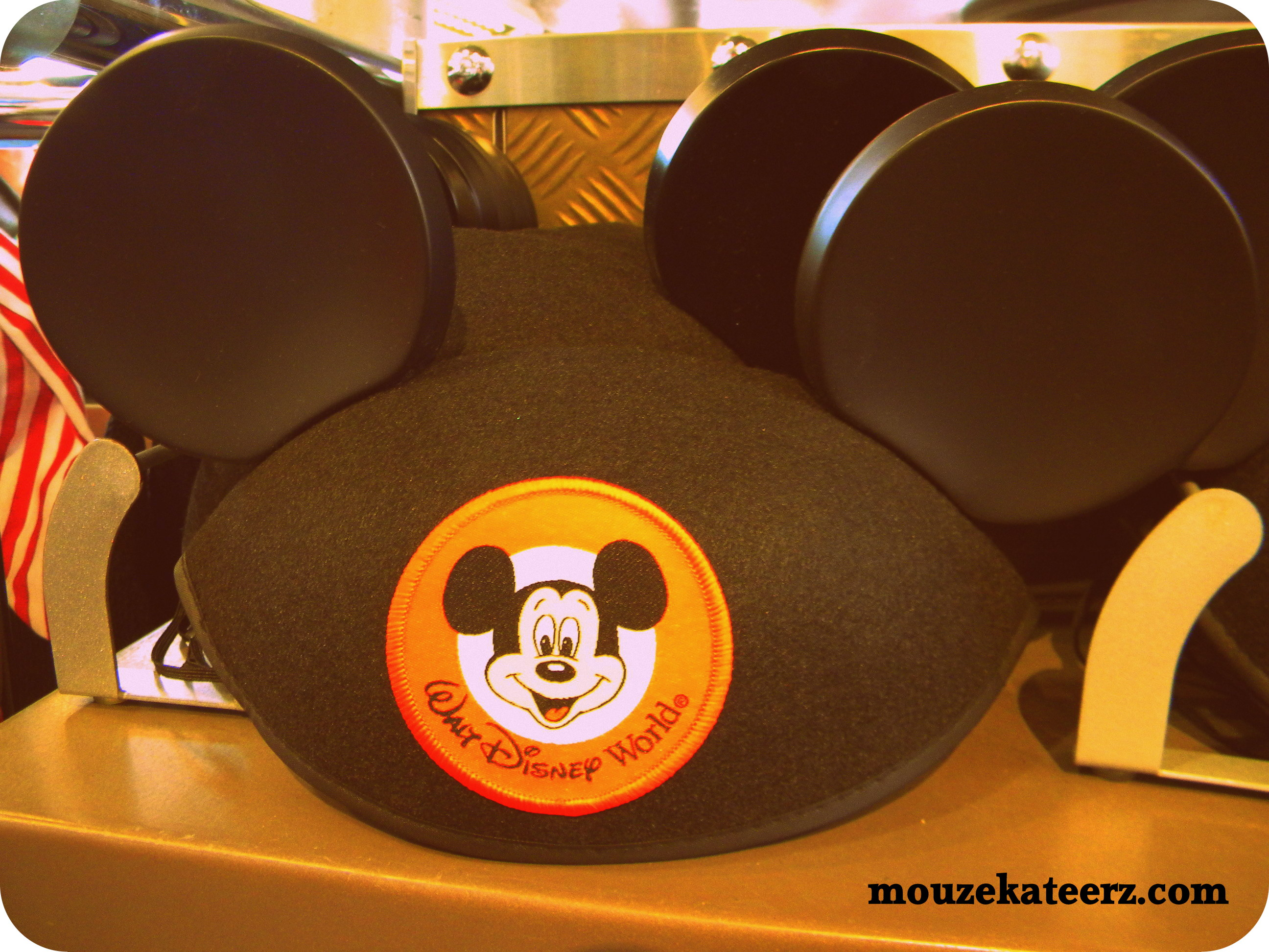 55b1406e8eb4d The Mickey Mouse Ears Hat  One of the Greatest Disney World ...