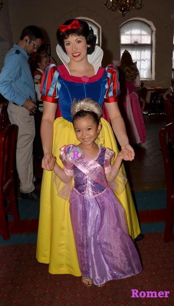 Snow White, Princess Snow White, Snow While Evil Queen, Disney Princess