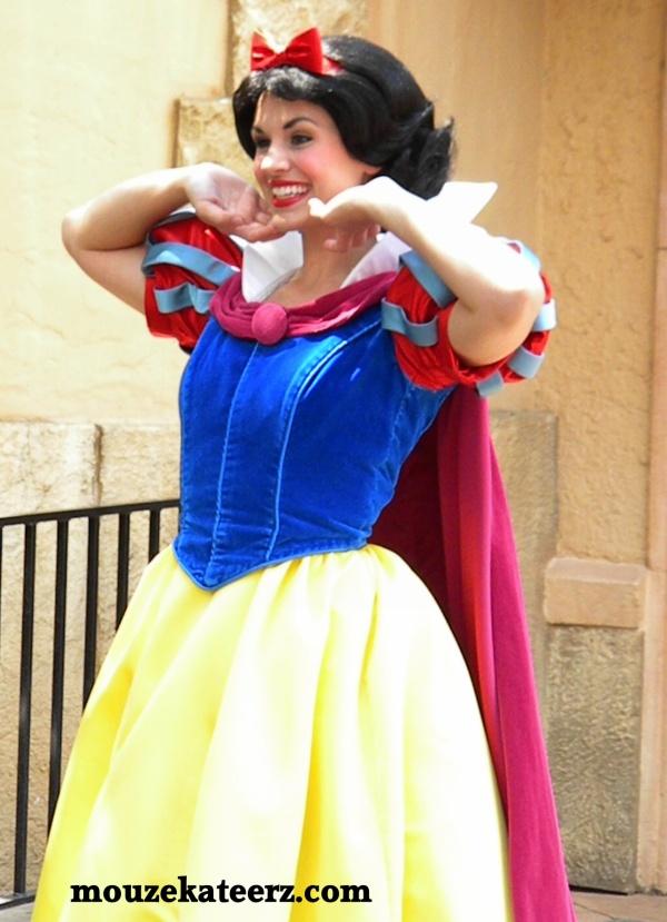Snow White Movie, Snow White princess, Disney Princess, Snow White and the Huntsman
