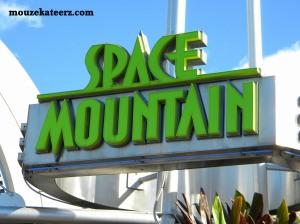 New Fastpass, FASTPASS, Disney Fastpass,