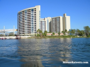 DVC Bay Lake, Bay Lake Tower, Disney resort, save money,