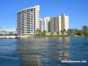 DVC Bay Lake, Bay Lake Tower, Disney resort, save money,