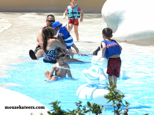 water parks, water parks with kids, Disney water [arks