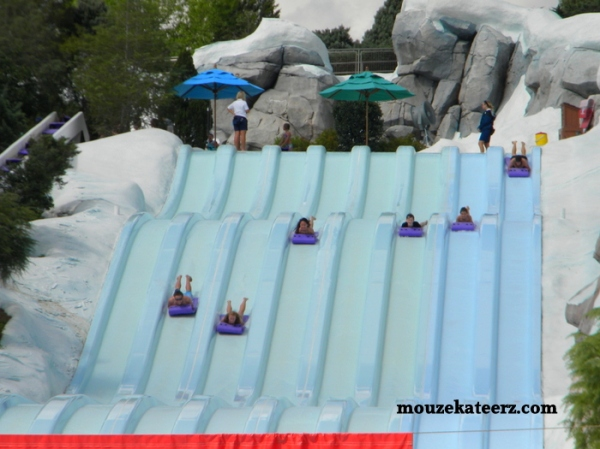 Water park, Disney Water park, Water Park and Fun Option, Disney Water Park Tickets