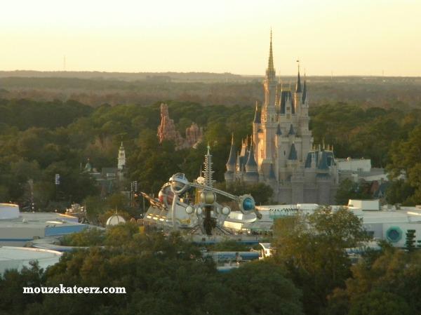 stay cool at Disney, summer at Disney, summer vacation, Disney summer vacation, summer trip to Disney