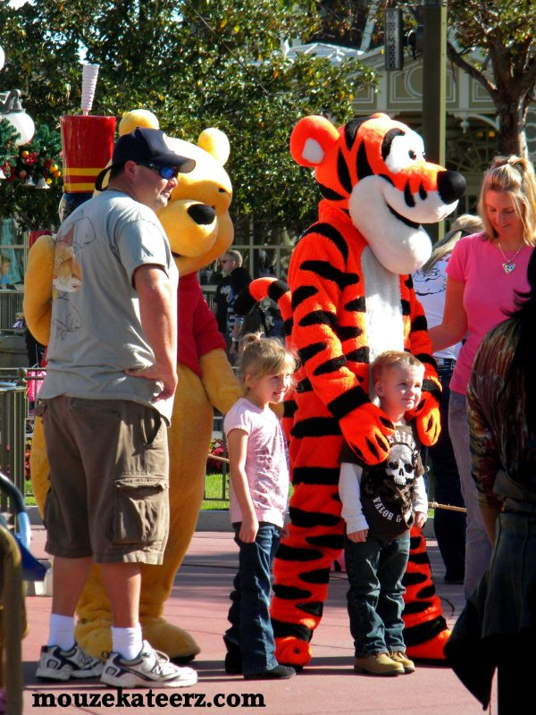 take kids out of school, Disney vacation with kids, school, Disney school,