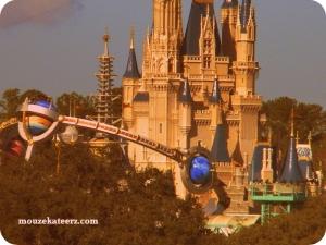 Father's Day, fathers, father, Disney, Walt Disney, love Disney