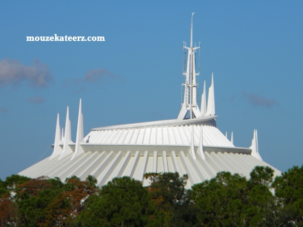 Disney new fastpass, Disney fastpass, Disney Space Mountain
