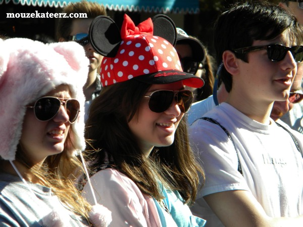 teens, teen, teens at Disney, Disney World for teens, Teen activities at Disney
