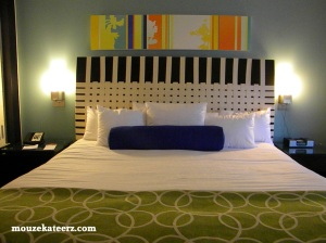 Bay Lake Tower bedding, Bay Lake Tower bedroom, Bay Lake Tower sheets, buy Disney sheets, Disney sheets, Disney World Bedrooms, how to decorate Disney