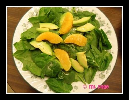 salad recipes, healthy recipes, healthy salad recipes, fruit salad recipes