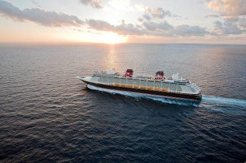 price for Disney cruise, take a Disney cruise, can I afford a Disney cruise, Disney Cruise, Disney Fantasy, Disney Magic, cruise ship, Disney cruise ship photo