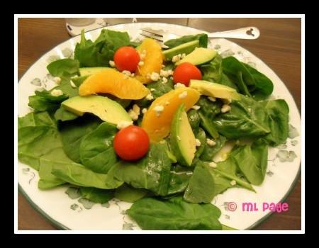 make a salad, how to make salad, great salad, Disney cruise, salad photo, salad instructions