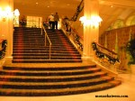 Grand Floridian Staircase, Grand Floridian stairs, Grand Floridian wedding stairs, Grnd Floridian lobby stairs