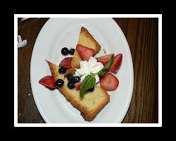 Mama Melroses' Ristorante Italiano, Mama Melroses', Disney's Mama Melroses menu, Mama Melroses' prices, Mama Melroses reservations