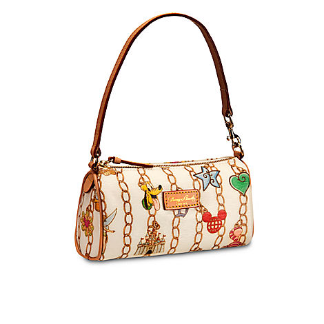 Dooney-and-Bourke-Charms-purse